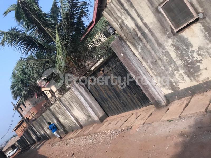 5 bedroom Detached Duplex for sale Ori Okuta Axis Ikorodu Lagos - 4
