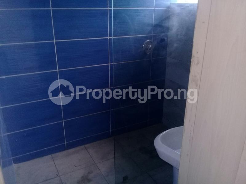 3 bedroom Flat / Apartment for rent Parkland Estate, Off Peter Odili Road Port Harcourt Rivers - 14