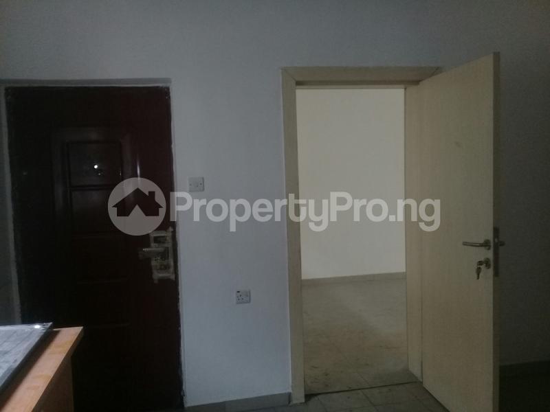 3 bedroom Flat / Apartment for rent Parkland Estate, Off Peter Odili Road Port Harcourt Rivers - 7