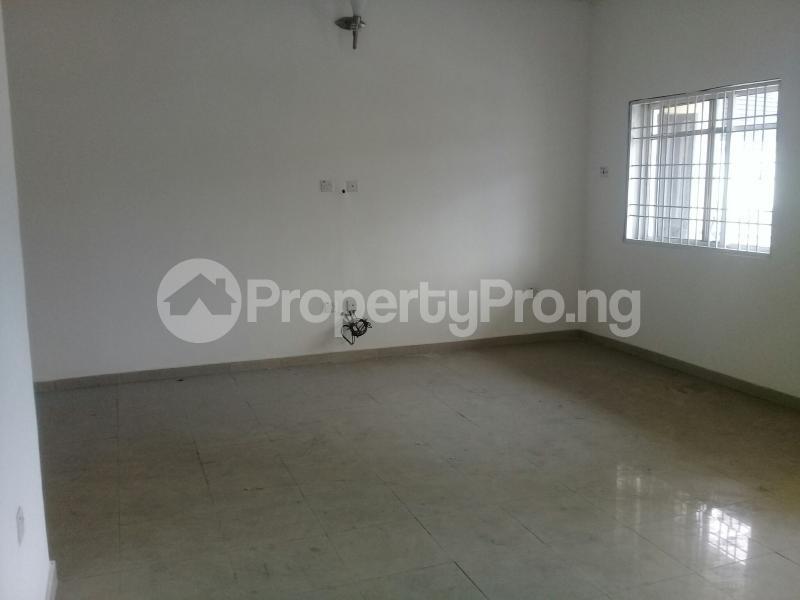 3 bedroom Flat / Apartment for rent Parkland Estate, Off Peter Odili Road Port Harcourt Rivers - 21