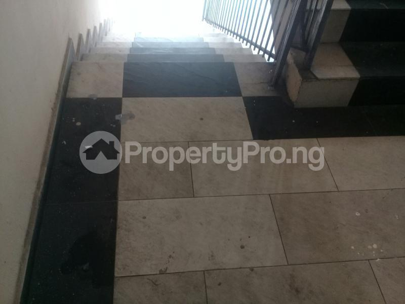 3 bedroom Flat / Apartment for rent Parkland Estate, Off Peter Odili Road Port Harcourt Rivers - 22