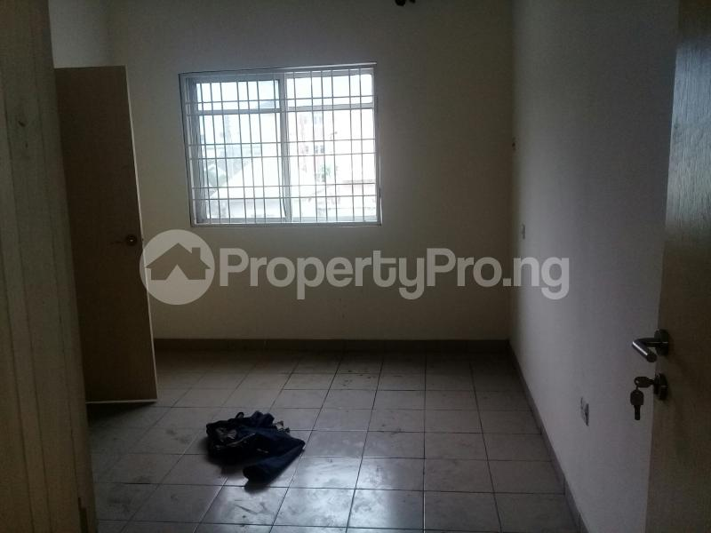 3 bedroom Flat / Apartment for rent Parkland Estate, Off Peter Odili Road Port Harcourt Rivers - 13