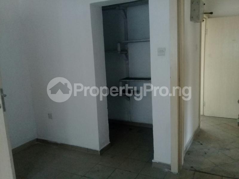 3 bedroom Flat / Apartment for rent Parkland Estate, Off Peter Odili Road Port Harcourt Rivers - 6
