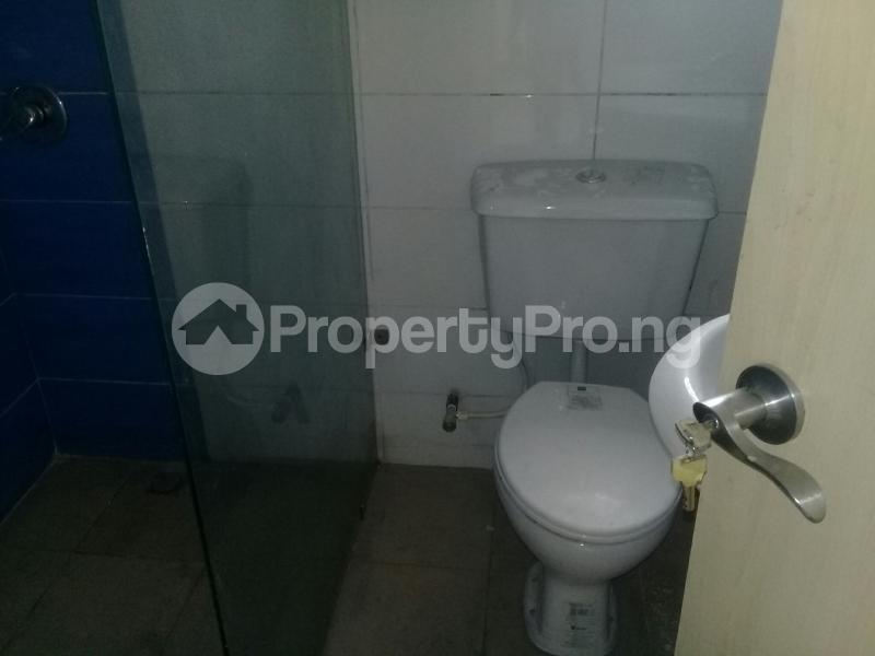 3 bedroom Flat / Apartment for rent Parkland Estate, Off Peter Odili Road Port Harcourt Rivers - 16