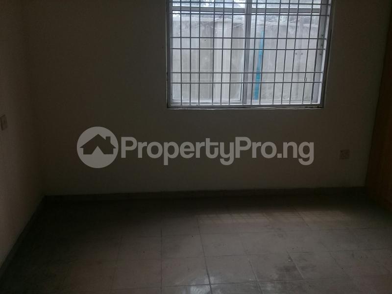 2 bedroom Flat / Apartment for rent Parkland Estate, Off Peter Odili Road Port Harcourt Rivers - 8