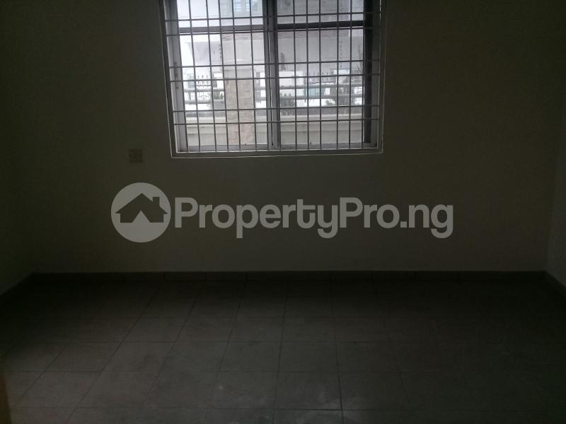 2 bedroom Flat / Apartment for rent Parkland Estate, Off Peter Odili Road Port Harcourt Rivers - 4