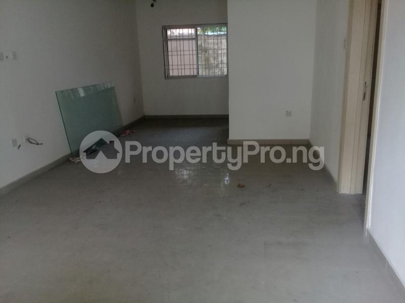 2 bedroom Flat / Apartment for rent Parkland Estate, Off Peter Odili Road Port Harcourt Rivers - 2