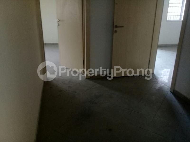 2 bedroom Flat / Apartment for rent Parkland Estate, Off Peter Odili Road Port Harcourt Rivers - 9