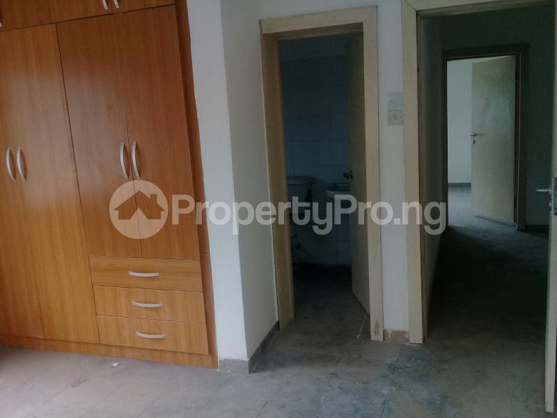 2 bedroom Flat / Apartment for rent Parkland Estate, Off Peter Odili Road Port Harcourt Rivers - 6