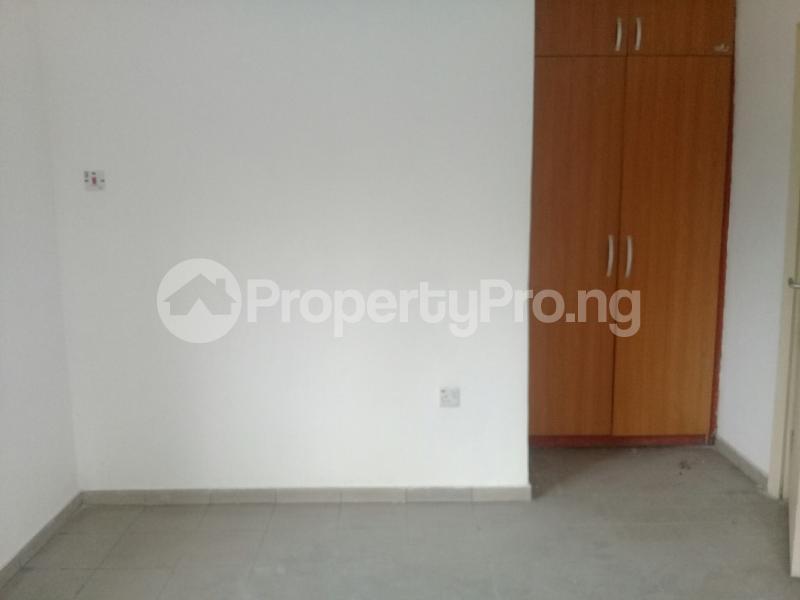 2 bedroom Flat / Apartment for rent Parkland Estate, Off Peter Odili Road Port Harcourt Rivers - 5