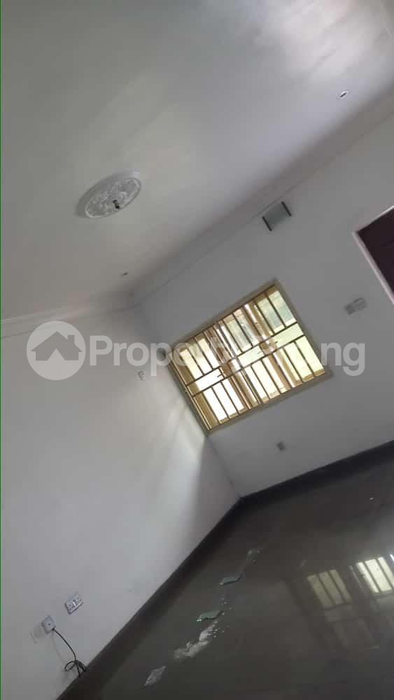 2 bedroom Flat / Apartment for rent Psychiatric Road Rumuokwuta Port Harcourt Rivers - 7