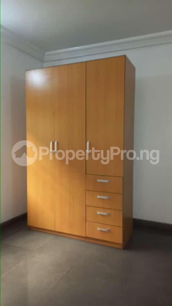 2 bedroom Flat / Apartment for rent Psychiatric Road Rumuokwuta Port Harcourt Rivers - 6