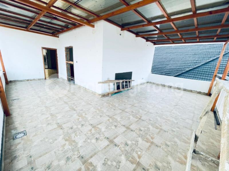 5 bedroom Detached Duplex for sale Lekki County Ikota Lekki Lagos - 2