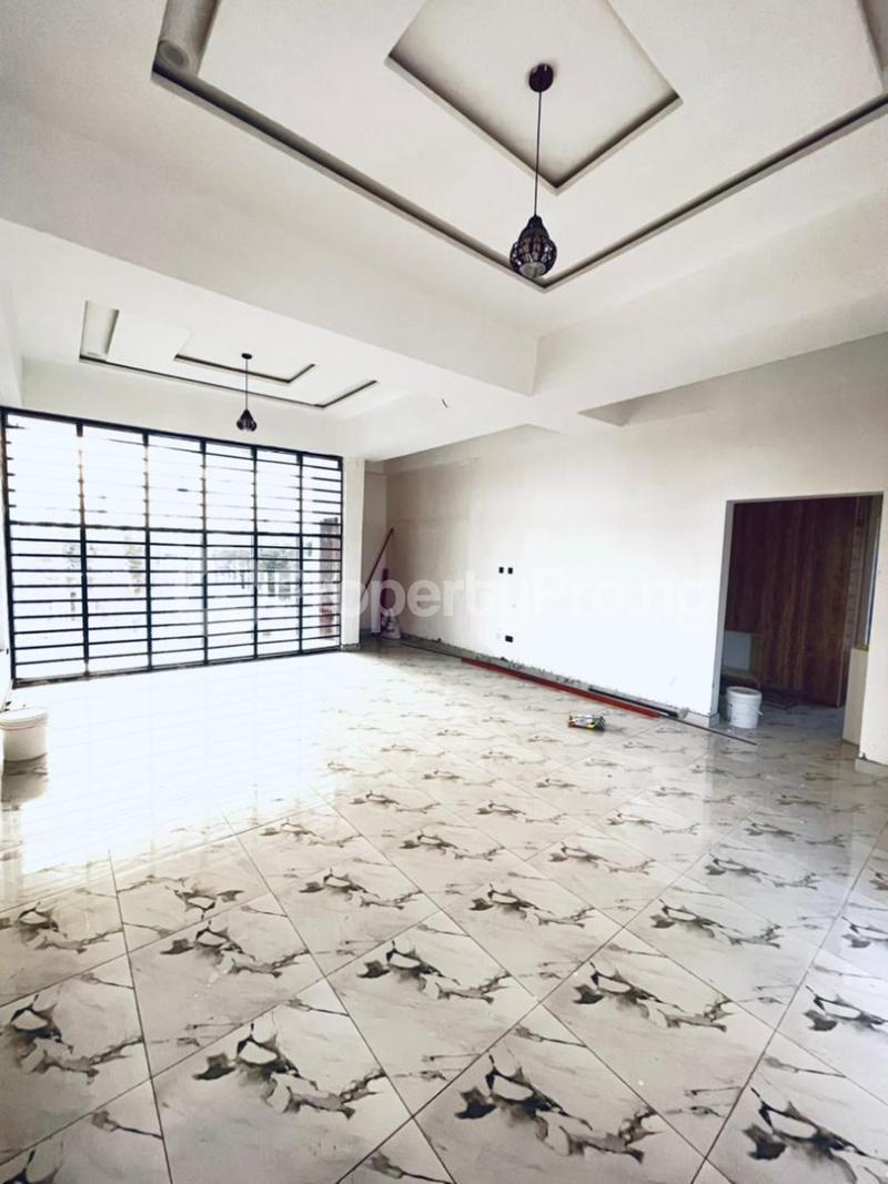 5 bedroom Detached Duplex for sale Lekki County Ikota Lekki Lagos - 5