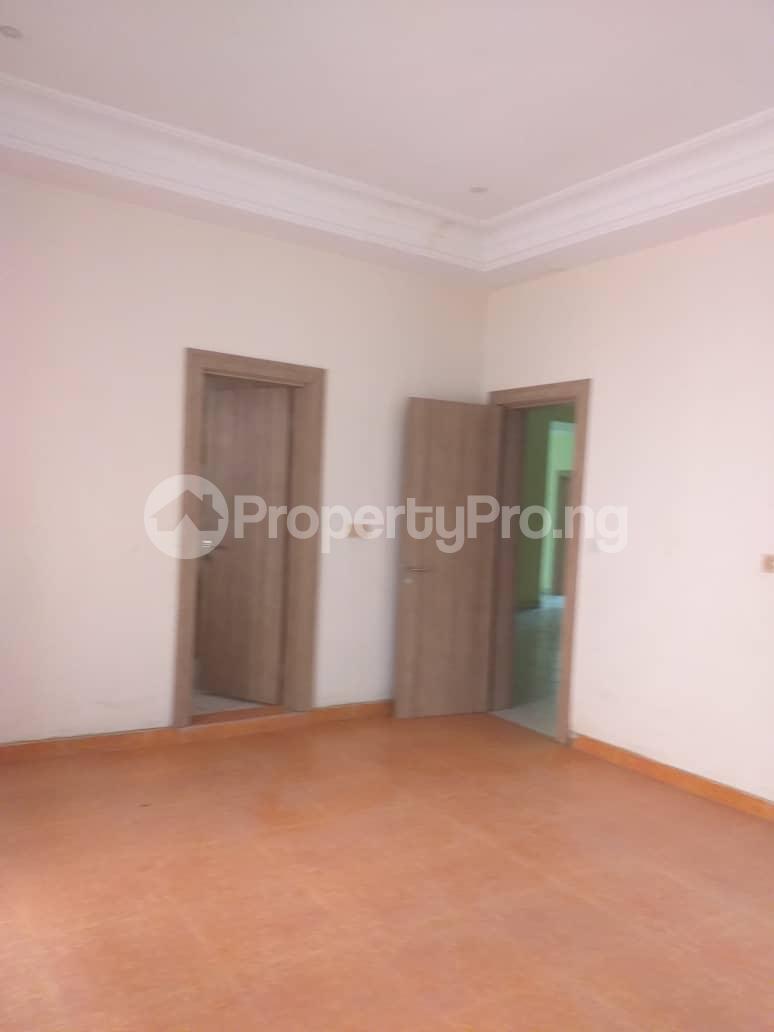 6 bedroom Detached Duplex House for sale Maitama Abuja - 12