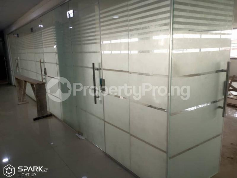 Commercial Property for rent .. Obalende Lagos Island Lagos - 4