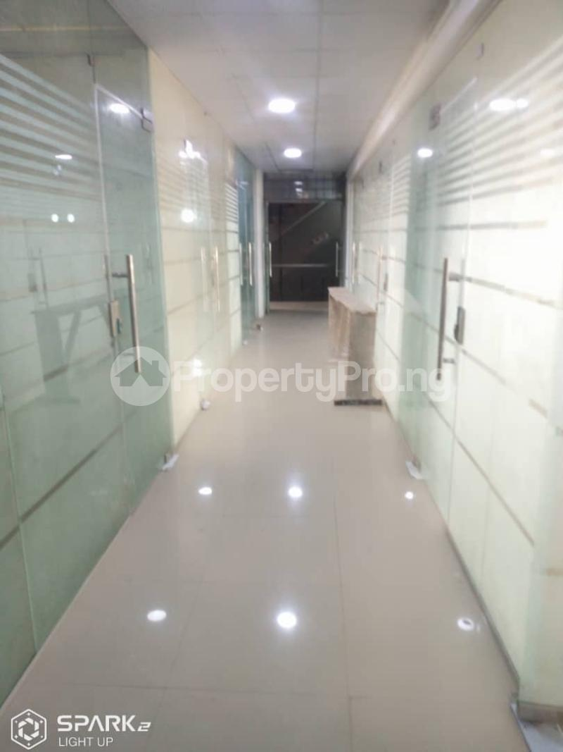 Commercial Property for rent .. Obalende Lagos Island Lagos - 0