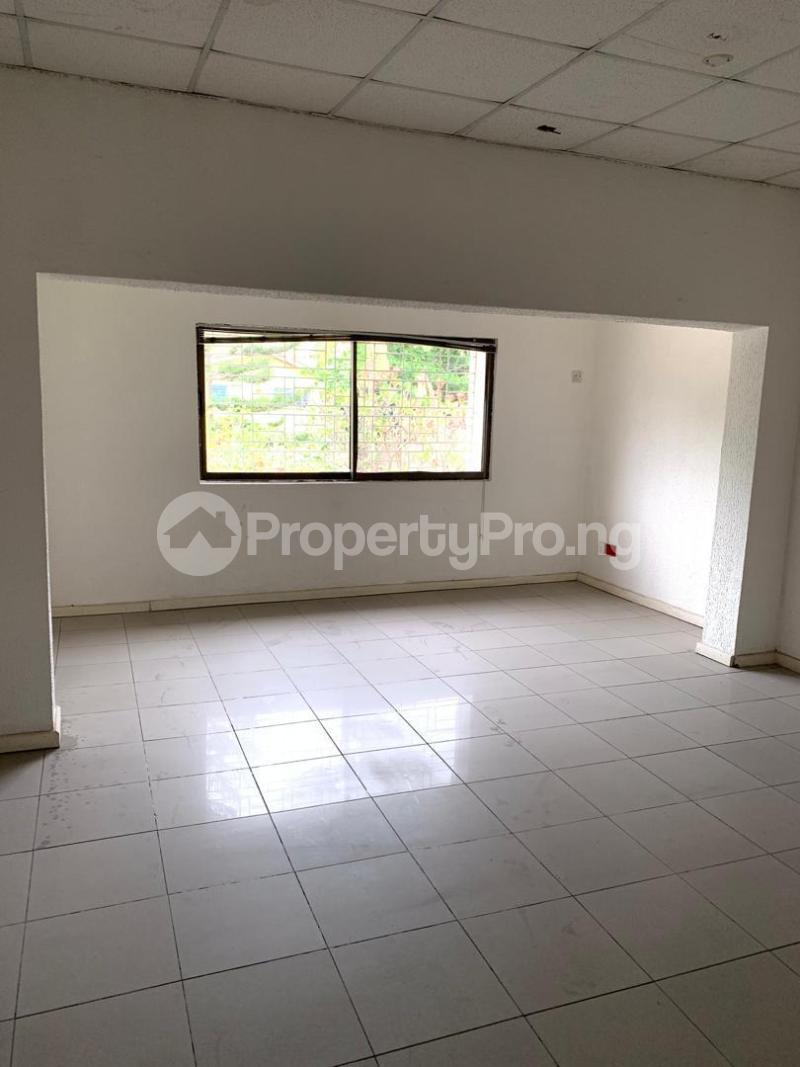 10 bedroom House for rent Ademola Adetokunbo Victoria Island Lagos - 7