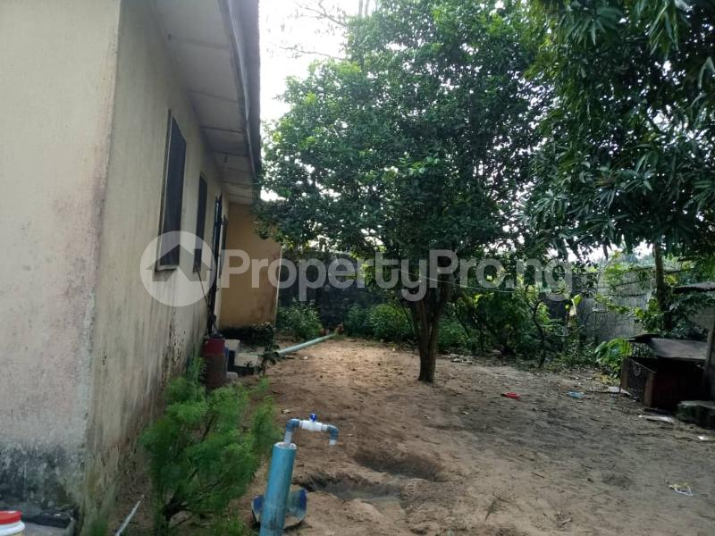 4 bedroom Detached Bungalow House for sale Badagry Badagry Lagos - 3