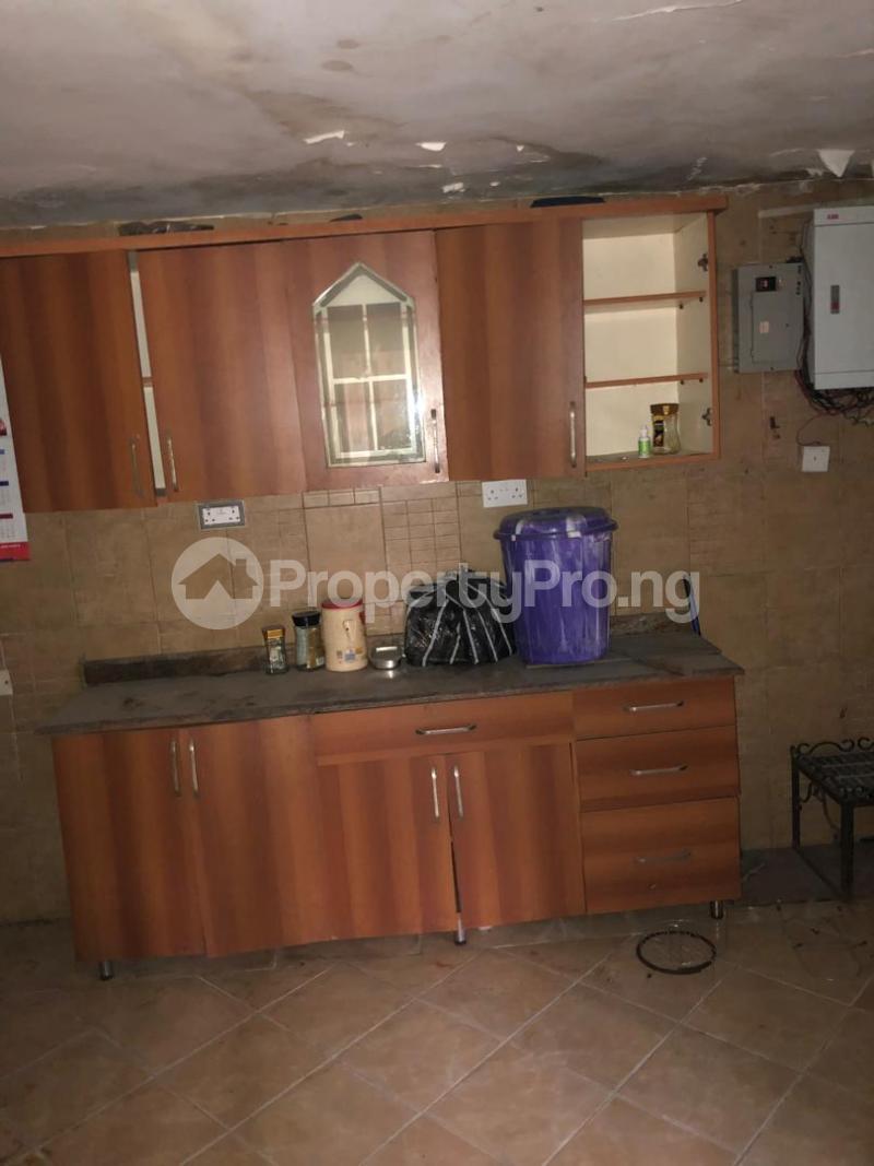 5 bedroom Detached Duplex House for sale Medina Estate Atunrase Medina Gbagada Lagos - 21