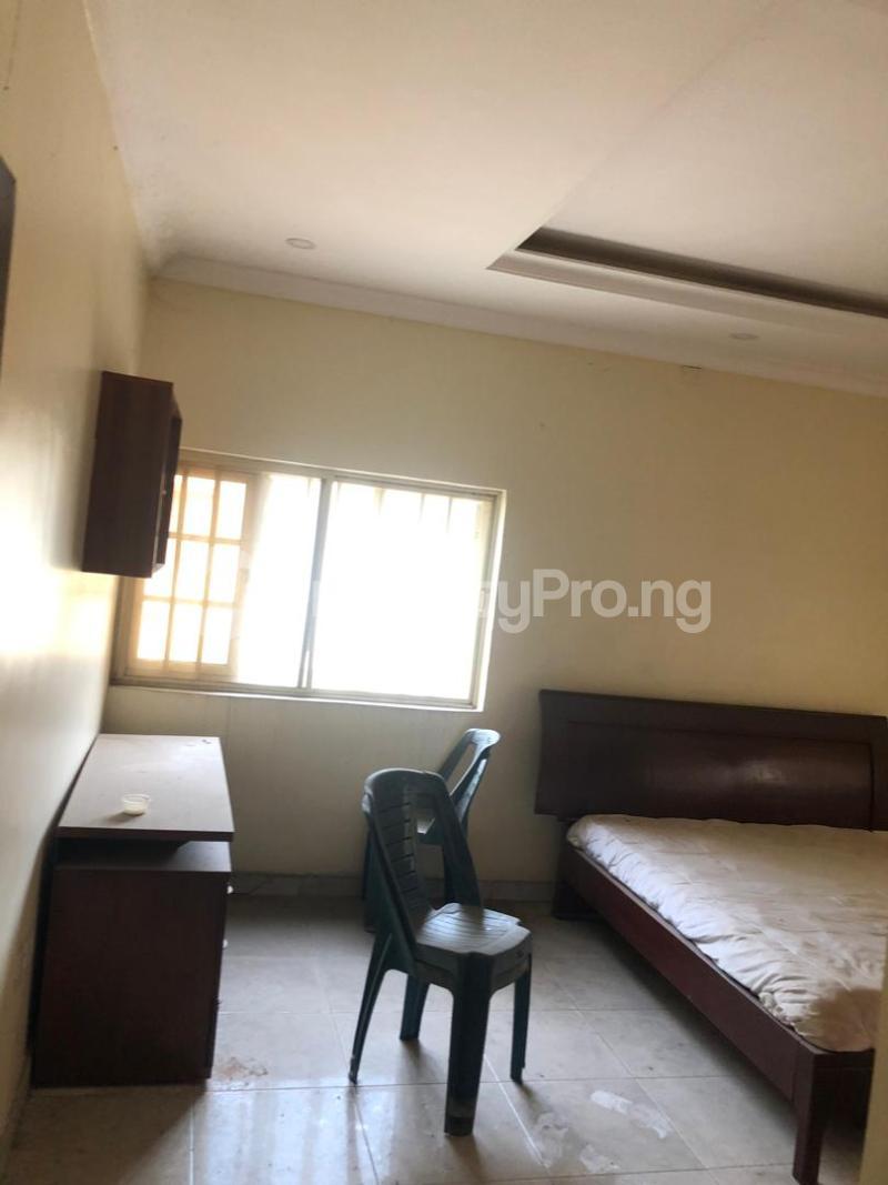 5 bedroom Detached Duplex House for sale Medina Estate Atunrase Medina Gbagada Lagos - 16