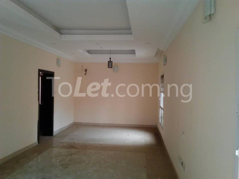 5 bedroom Terraced Duplex House for rent -  Mende Maryland Lagos - 3
