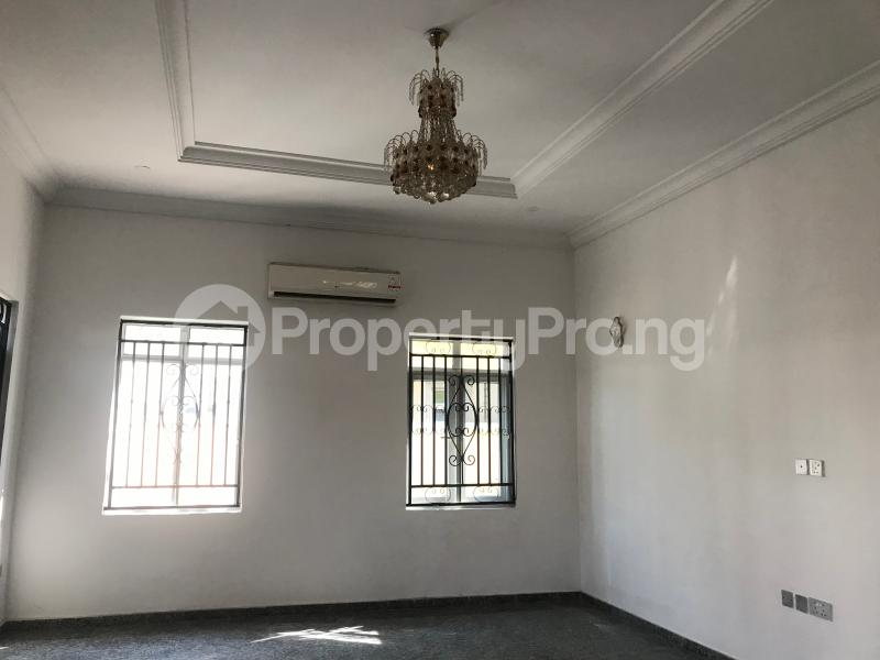 5 bedroom House for sale chevron Lekki Lagos - 14