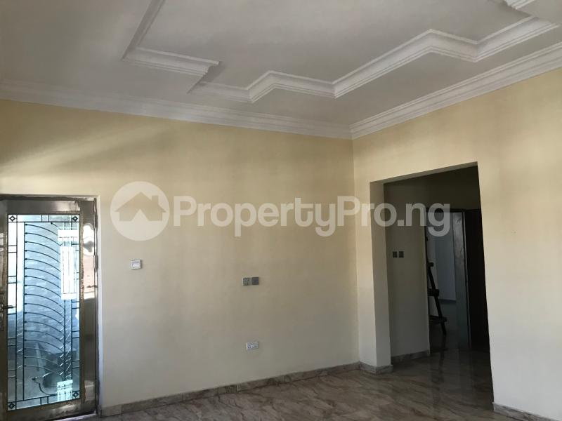 5 bedroom House for sale chevron Lekki Lagos - 9