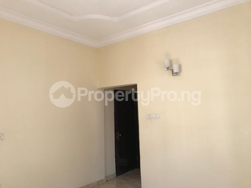 5 bedroom House for sale chevron Lekki Lagos - 4