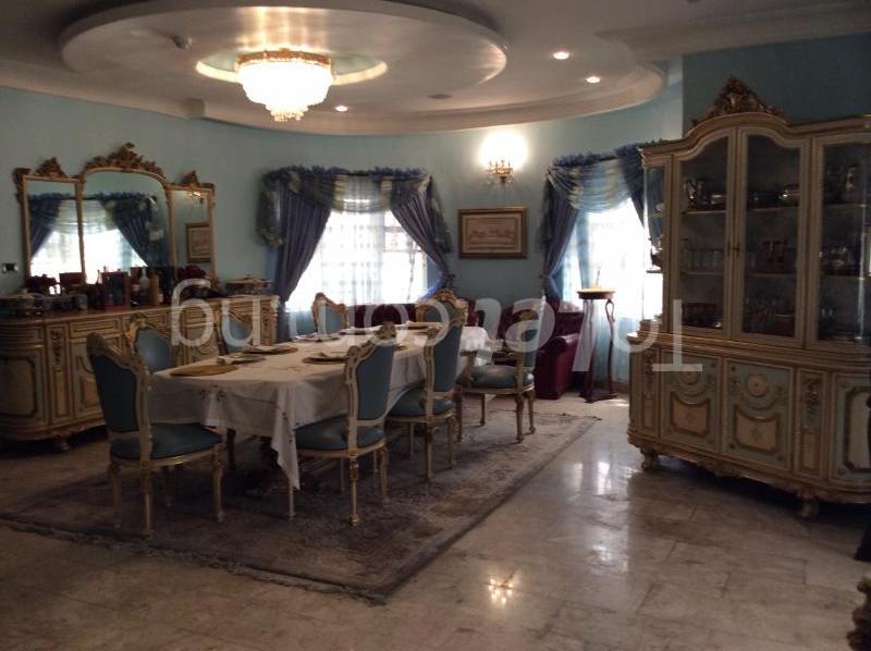 9 bedroom House for sale 2nd Ave Banana Island Ikoyi Lagos - 4