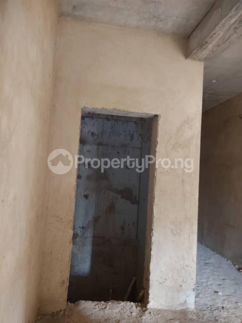 7 bedroom Detached Duplex House for sale Maitama Main Maitama Abuja - 3