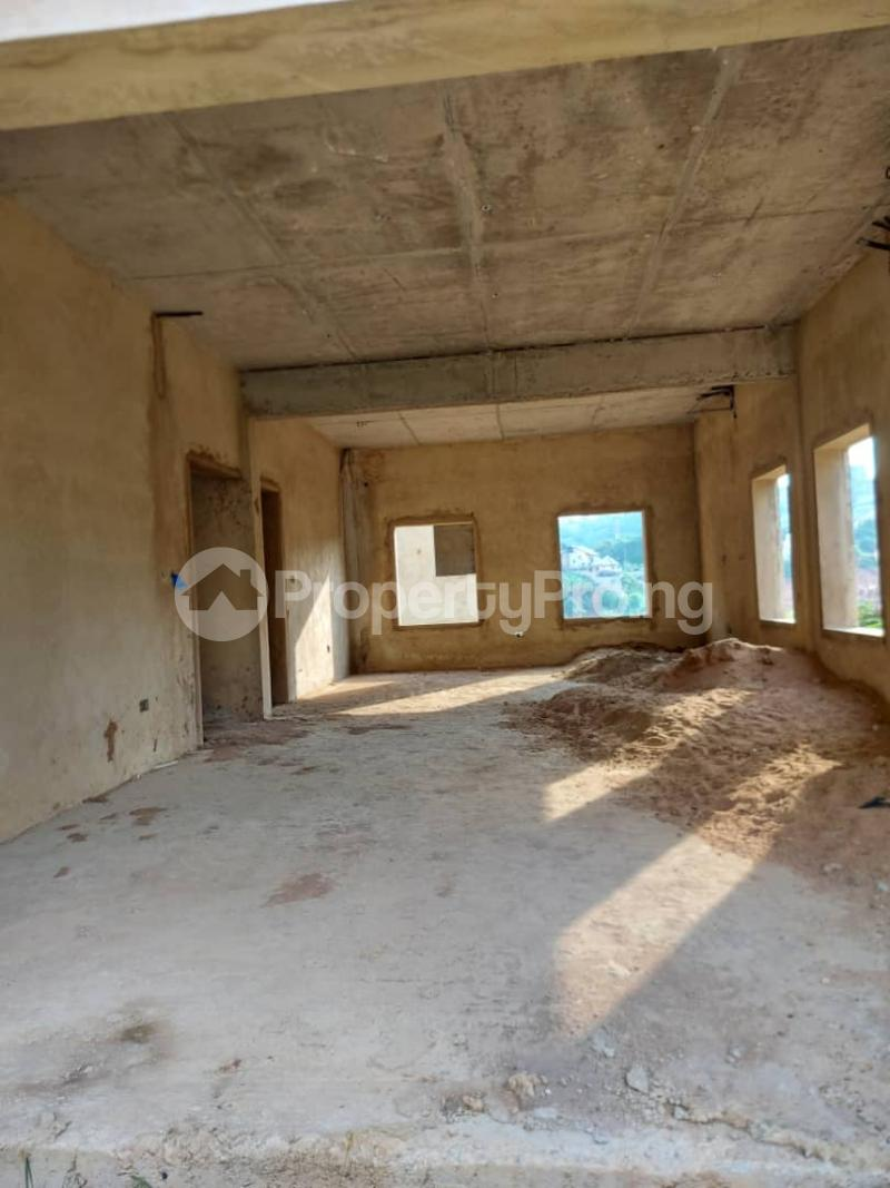 7 bedroom Detached Duplex House for sale Maitama Main Maitama Abuja - 7