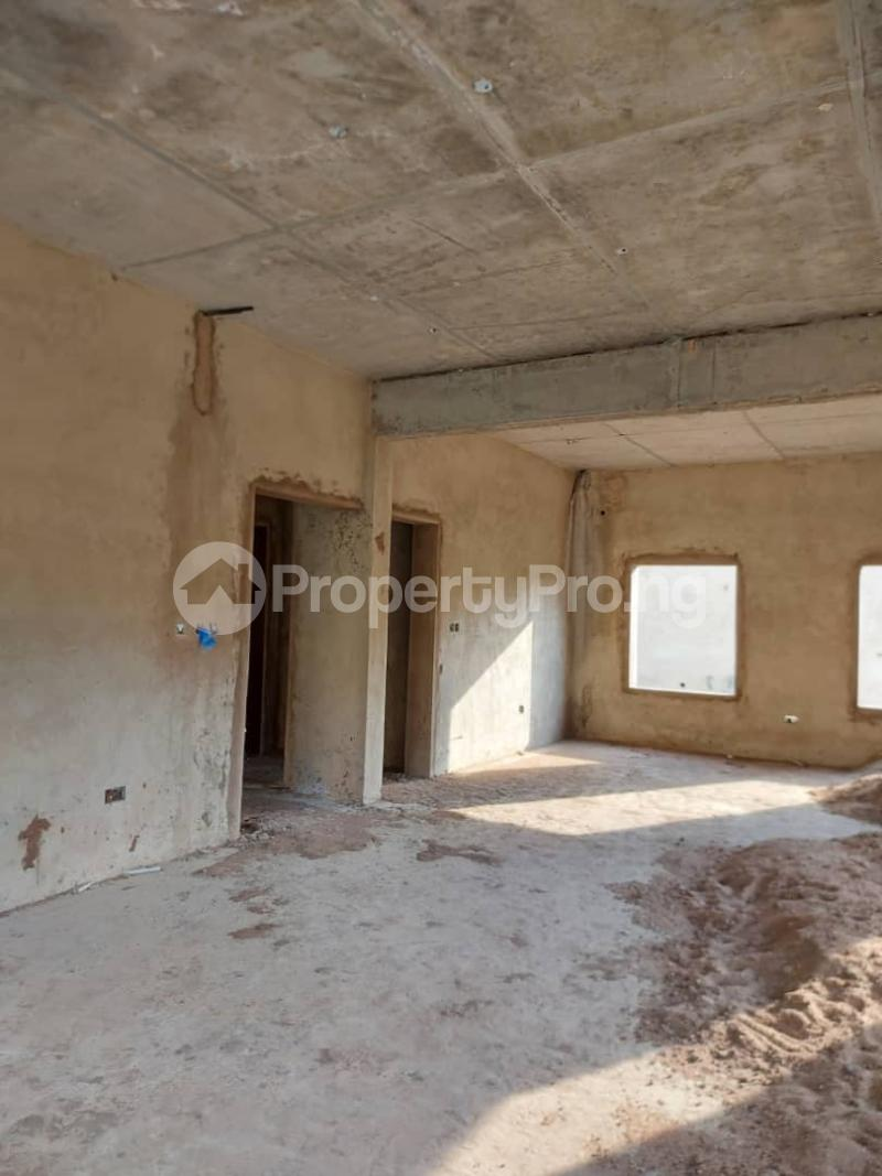 7 bedroom Detached Duplex House for sale Maitama Main Maitama Abuja - 8