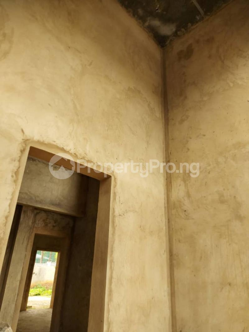 7 bedroom Detached Duplex House for sale Maitama Main Maitama Abuja - 9