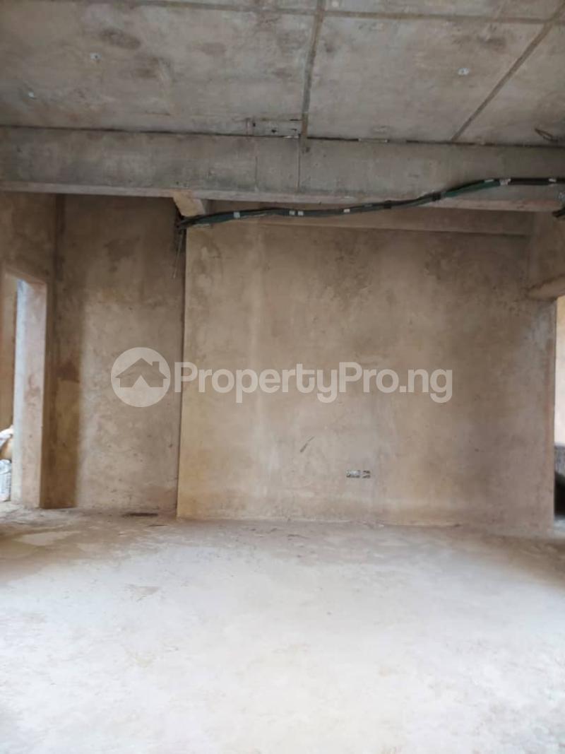 7 bedroom Detached Duplex House for sale Maitama Main Maitama Abuja - 4