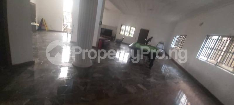 9 bedroom House for sale VGC Lekki Lagos - 4