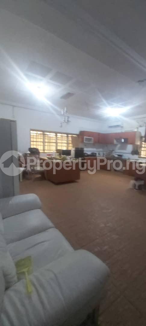 9 bedroom House for sale VGC Lekki Lagos - 2
