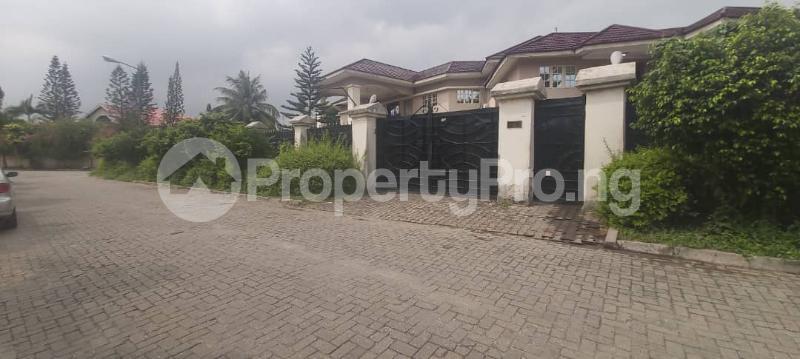 9 bedroom House for sale VGC Lekki Lagos - 6