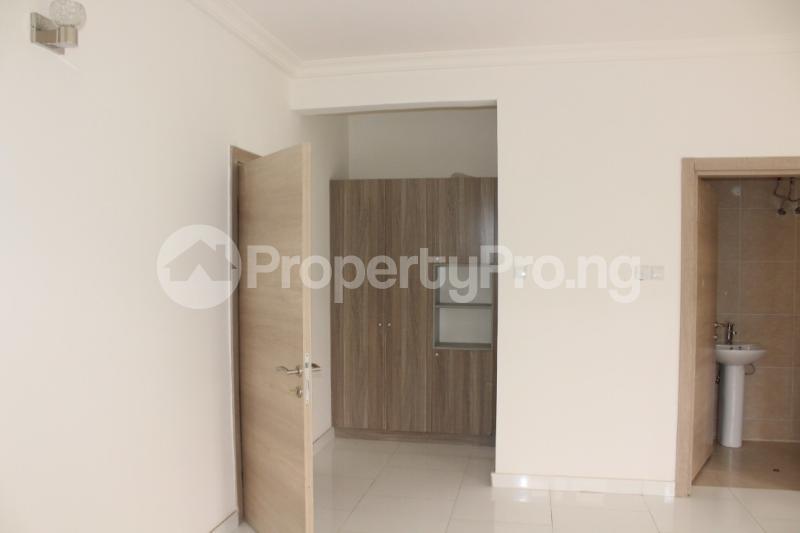 3 bedroom Flat / Apartment for sale - ONIRU Victoria Island Lagos - 2