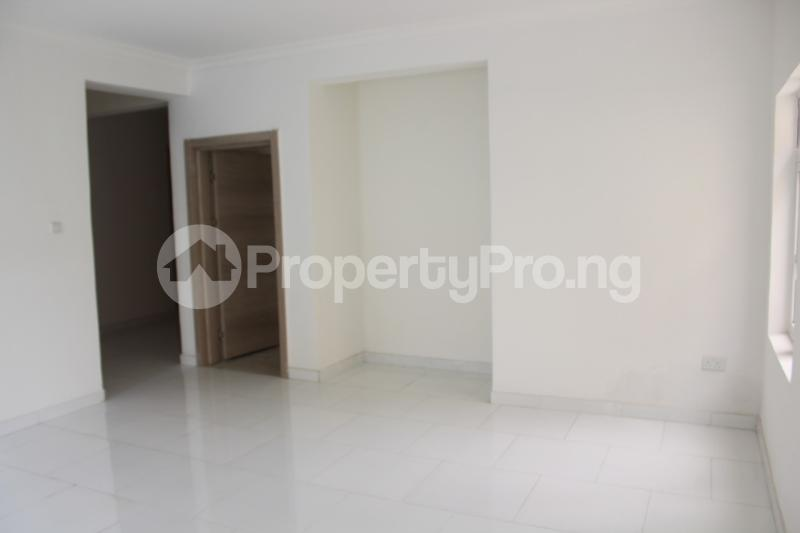 3 bedroom Flat / Apartment for sale - ONIRU Victoria Island Lagos - 7