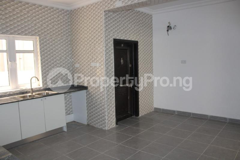 3 bedroom Flat / Apartment for sale - ONIRU Victoria Island Lagos - 1