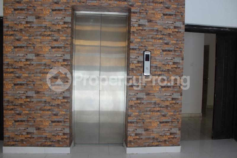 3 bedroom Flat / Apartment for sale - ONIRU Victoria Island Lagos - 4