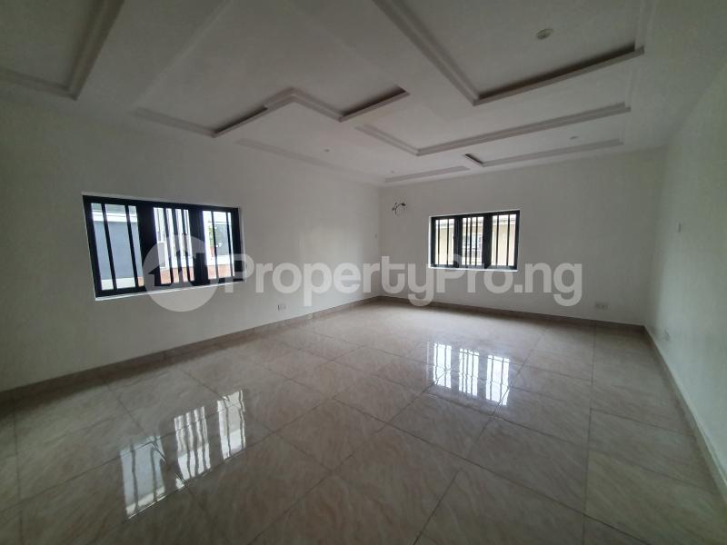 5 bedroom Detached Duplex House for sale - chevron Lekki Lagos - 14