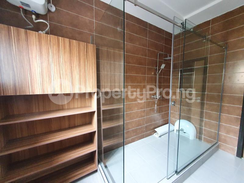 5 bedroom Detached Duplex House for sale - chevron Lekki Lagos - 18