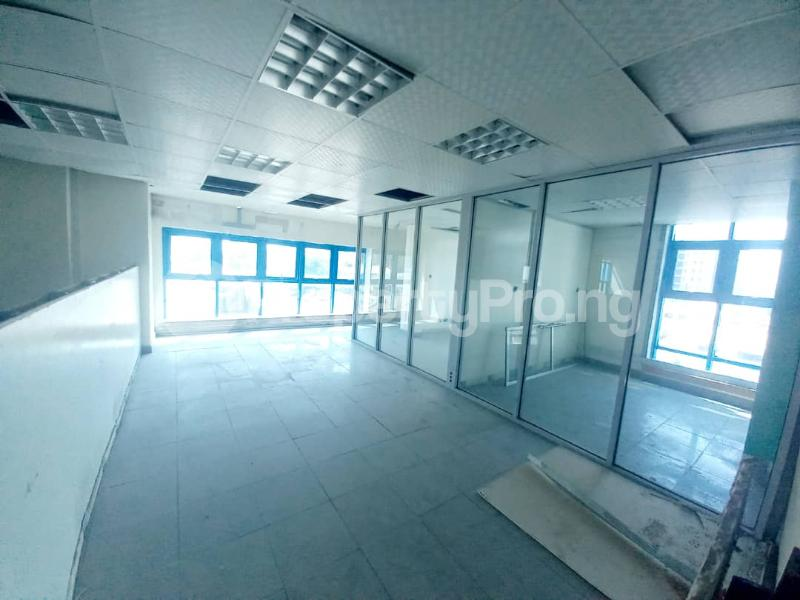 1 bedroom Shop for rent E Adeola Odeku Victoria Island Lagos - 6