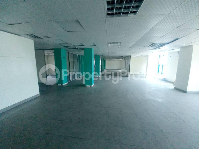 1 bedroom Shop for rent E Adeola Odeku Victoria Island Lagos - 5