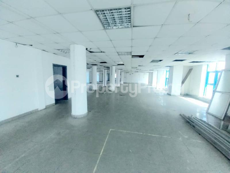 1 bedroom Shop for rent E Adeola Odeku Victoria Island Lagos - 2
