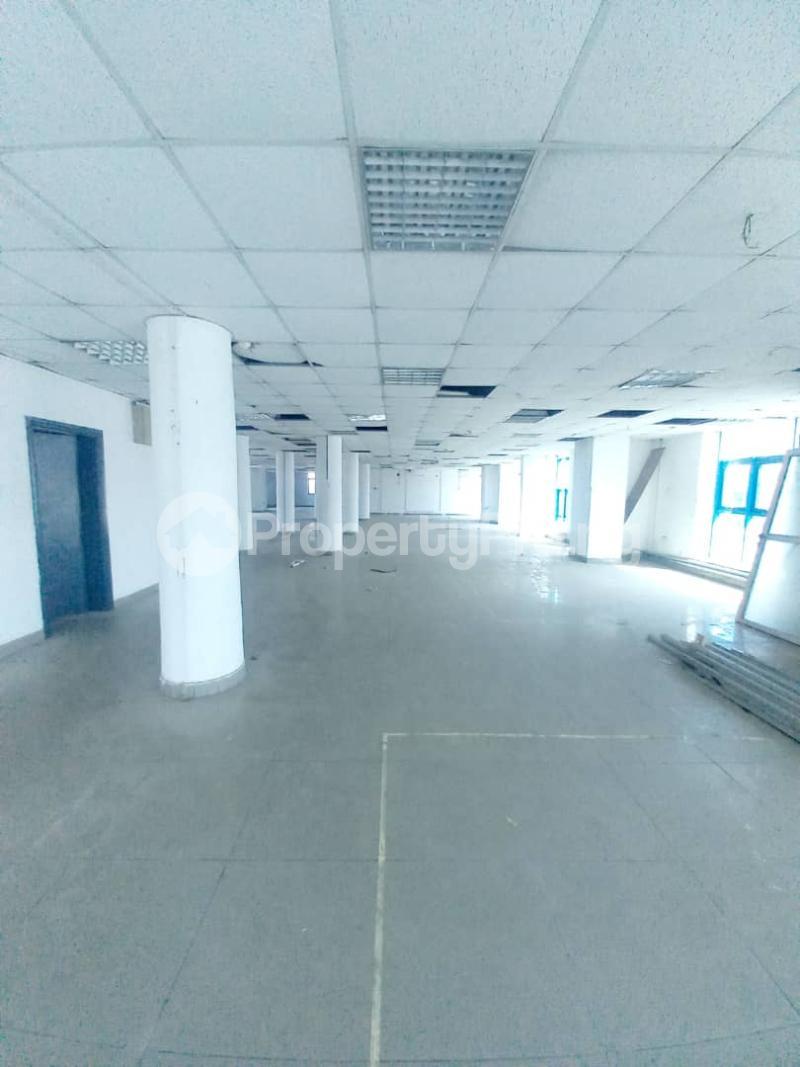 1 bedroom Shop for rent E Adeola Odeku Victoria Island Lagos - 3