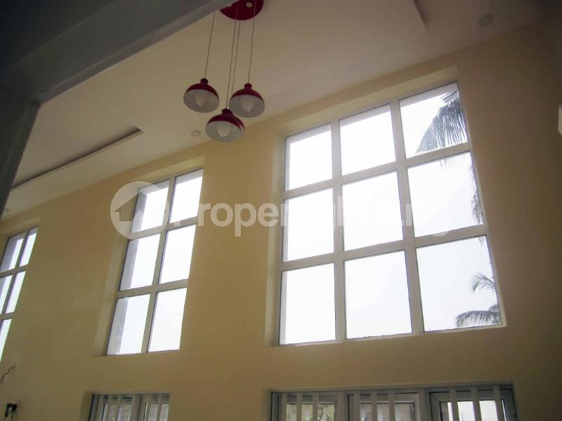 4 bedroom House for sale Gowon Estate Ipaja Lagos - 1