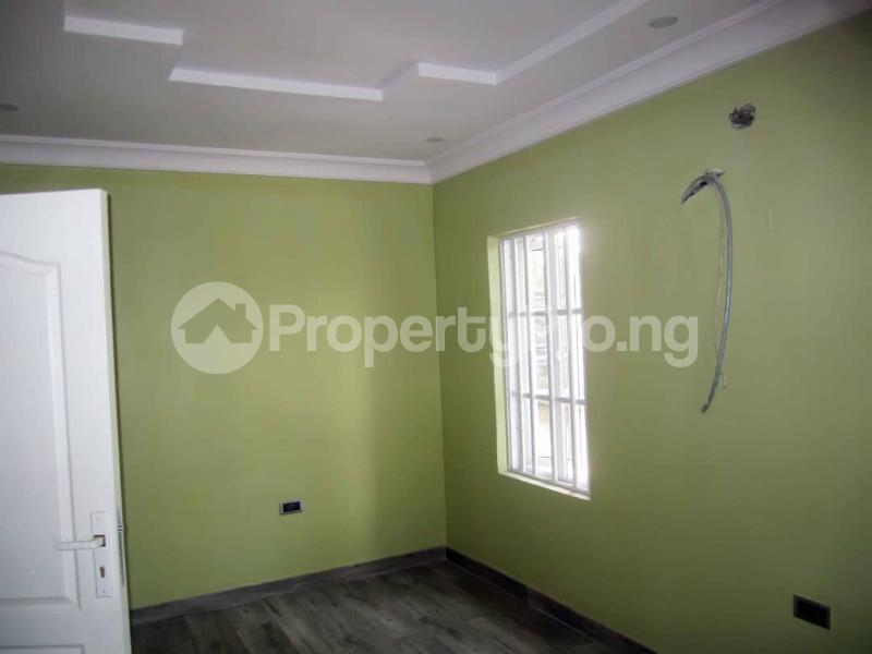 4 bedroom House for sale Gowon Estate Ipaja Lagos - 8